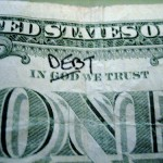 The Debt Trap I Have Experienced
