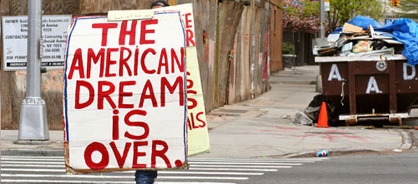 debt-and-american-dream