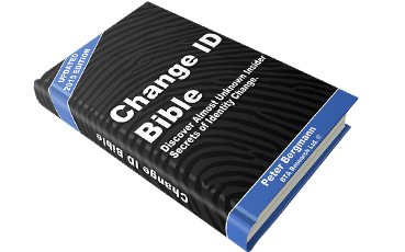 change-id-bible-2013-sm