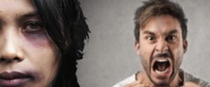 new-identity-because-of-abusive-husband