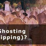What Is Ghosting (Paper Tripping)?